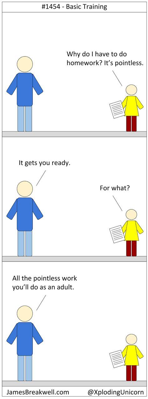 Clss Basic Tb 2b breakwell s unbelievably bad webcomic basic