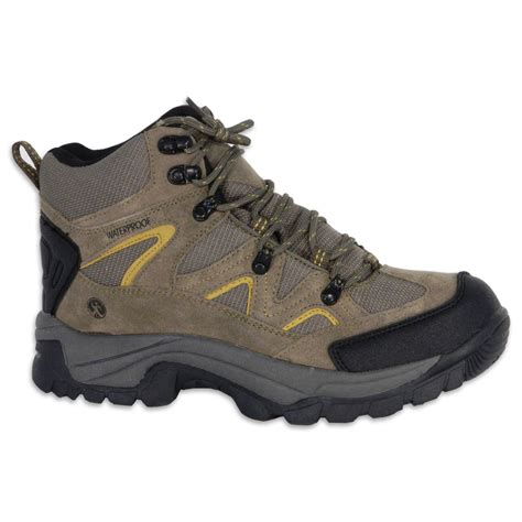 wide mens hiking boots northside mens snohomish hiking boots wide