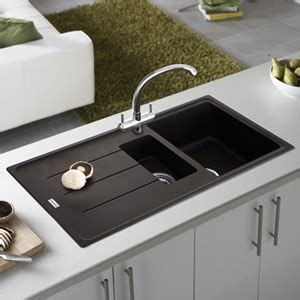 kitchen sinks best place to buy kitchen sinks 2018 black