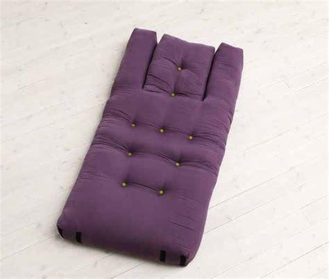 space saving futon futon mattress and space saving ideas transformer