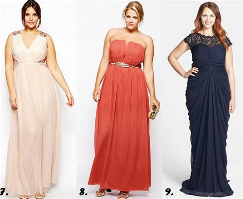informal summer wedding dresses formal plus size summer wedding guest dresses sang maestro