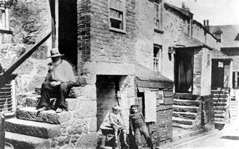 World History Working Class Revolutionaries Gallery Era Houses Poor