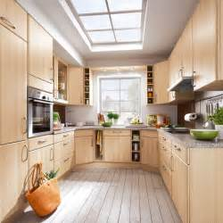 6 small kitchen ideas to transform the look of your