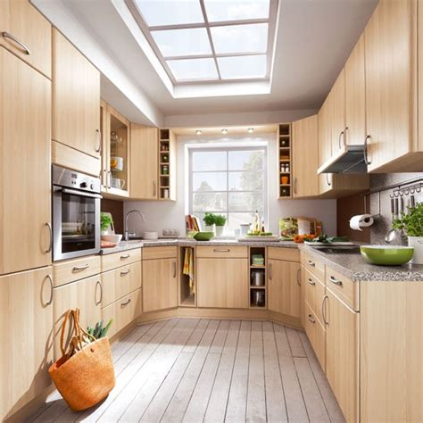 small kitchens design ideas 6 small kitchen ideas to transform the look of your