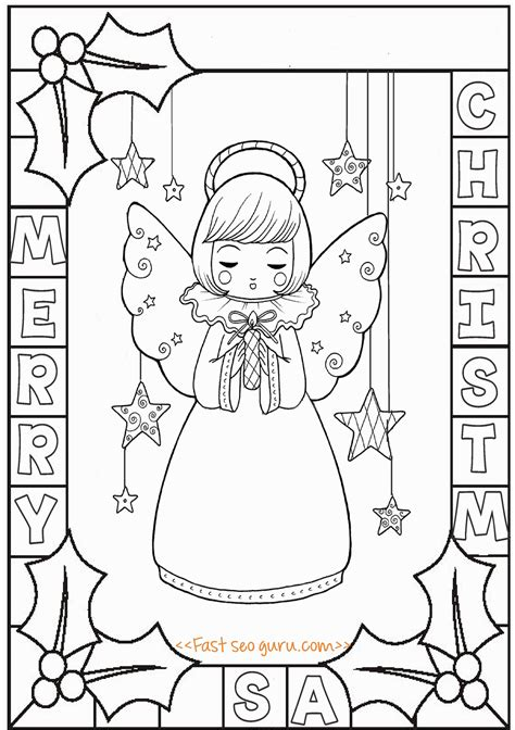 princess holly coloring page 92 princess holly coloring page ben and holly