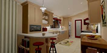 remodel mobile home interior california central coast pamdesigns