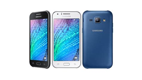 buy samsung galaxy   rs  onedaycart