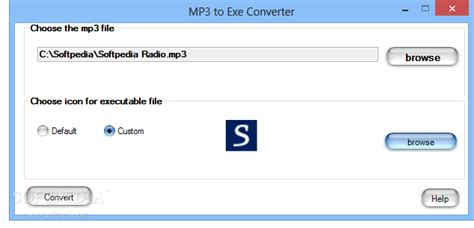 wav to mp3 converter exe download mp3 to exe converter download