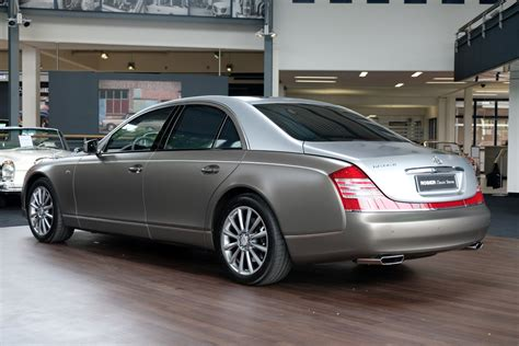 automotive air conditioning repair 2005 maybach 57s lane departure warning maybach 57s classic sterne