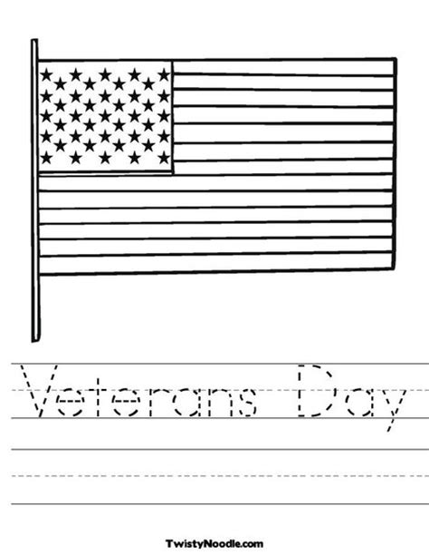free printable worksheets veterans day printable veterans day activities for kids and students