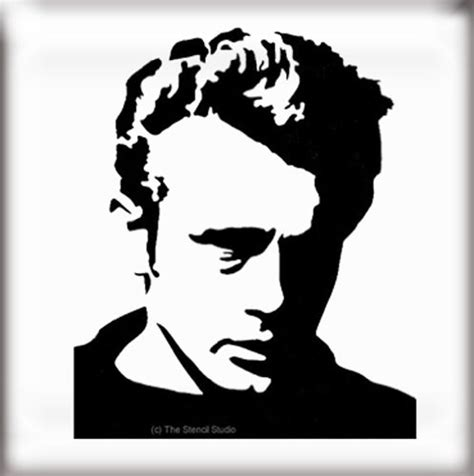 stencils of famous faces www stencils of famous faces www imgkid com the image kid