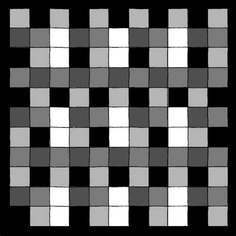 grayscale pattern grayscale pattern by kjdstjme on deviantart