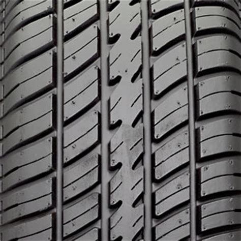 cooper cobra radial gt   tires ebay