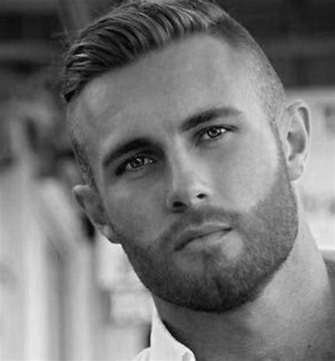 prohibition era hairstyles men prohibition era hairstyles men hottest hairstyles for