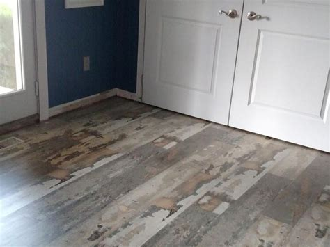 168 best images about floors on lumber