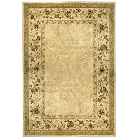camille rug rugs camille rugs bed bath beyond