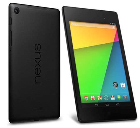 Spesifikasi Tablet Asus Nexus 7 8gb Wifi asus android tablet nexus 7 tech specs dhaka21