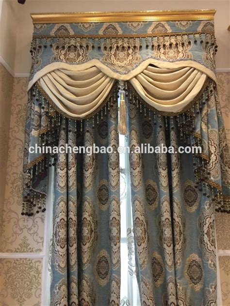 old fashioned curtains wholesale old fashioned triple shadings royal curtains