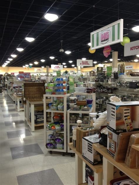 tj maxx home goods locations 28 images home goods tj photos for tj maxx home goods yelp