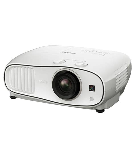 Lcd Epson buy epson eh tw6700 3d lcd projector 1920x1080 pixels hd