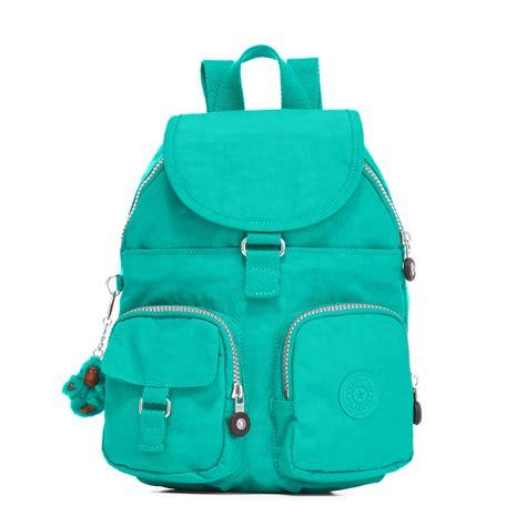 small backpack kipling lovebug small backpack ebay
