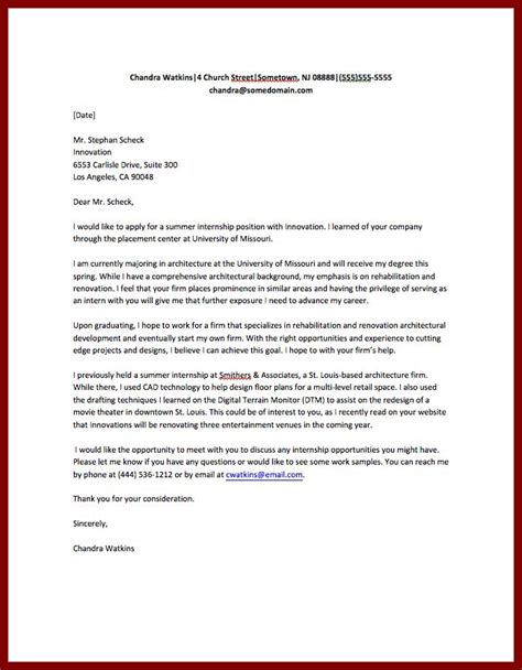 Industrial Cover Letter by 25 Best Ideas About Industrial Engineering On 5 S Lean Lean Process Improvement