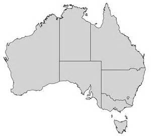 file australia map states svg wikimedia commons