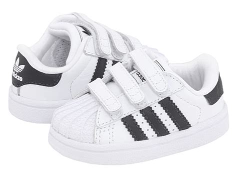 adidas originals superstar 2 h l infant toddler savingtwwuu