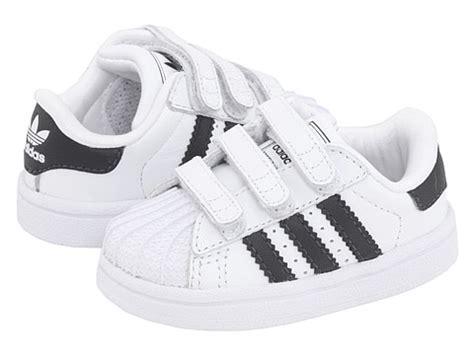 adidas originals superstar 2 h l infant toddler zappos free shipping both ways