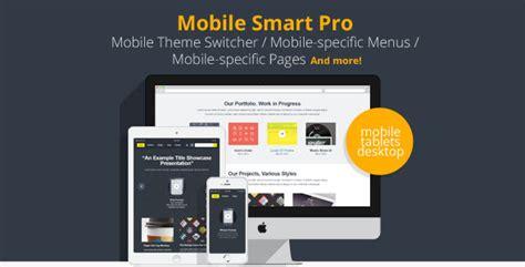 mobile smart pro mobile smart pro v1 3 15 mobile switcher mobile