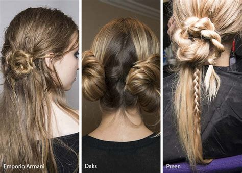 hairstyles 2017 summer trends haircut trends 2017 summer haircuts models ideas