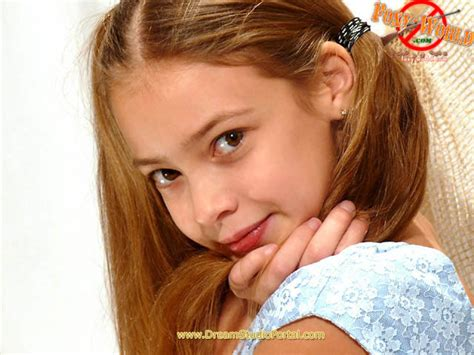 juliet cute preteen young fashion teen and preteen amatuer models models
