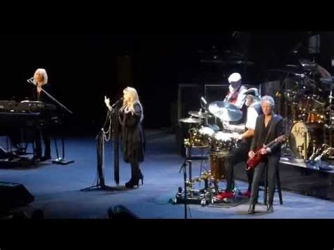 fleetwood mac gypsy official music video fleetwood mac gypsy official music video doovi