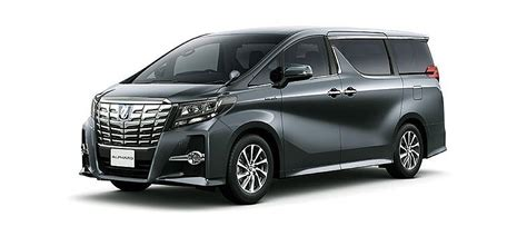 Toyota Car Rental Toyota Car Rental Singapore Cheap Toyota Cars For Rent