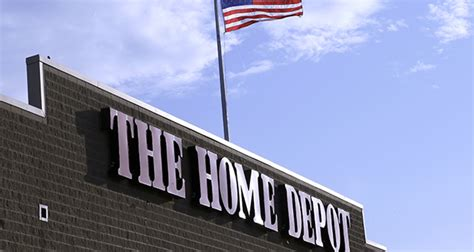strong home market helps home depot profits finance