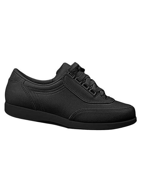 classic hush puppies shoes hush puppies 174 classic walker boutique catalog shopping for
