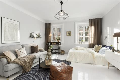 international bedroom designs living room global interior design trends international on