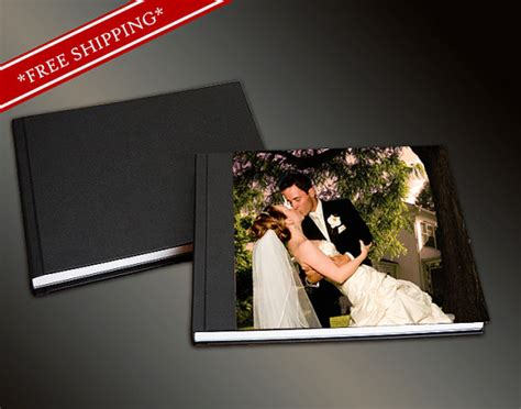 Wedding Album Cover Ideas by Flush Mount Wedding Album Acrylic Cover Custom Design