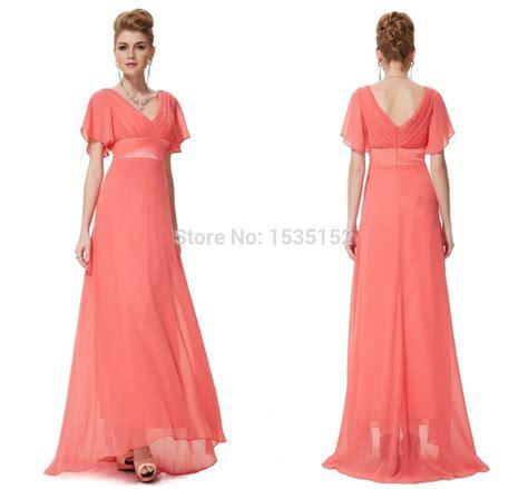 sexy dresses for wedding kylaza nardi 2015 pink sexy