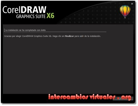 corel draw x6 keygen kickass coreldraw graphics suite x6 v16 2 0 998 sp2 presesla