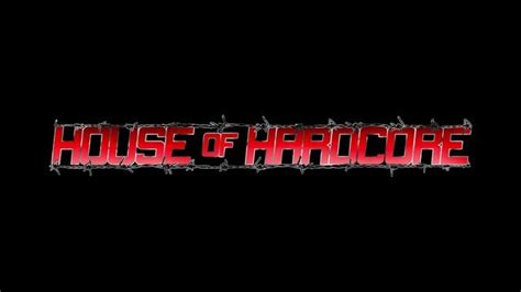 house of hardcore results results from house of hardcore 37 event in philadelphia brian cage vs sami callihan