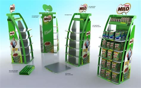 1000 ideas about product display stands on point of sale display stands by germaner product design