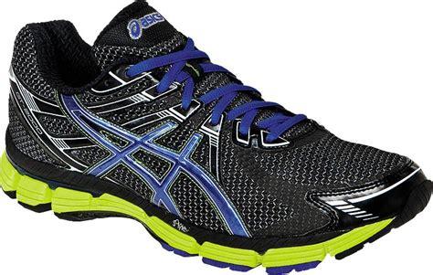best athletic shoe for plantar fasciitis best running shoes for plantar fasciitis best shoes for