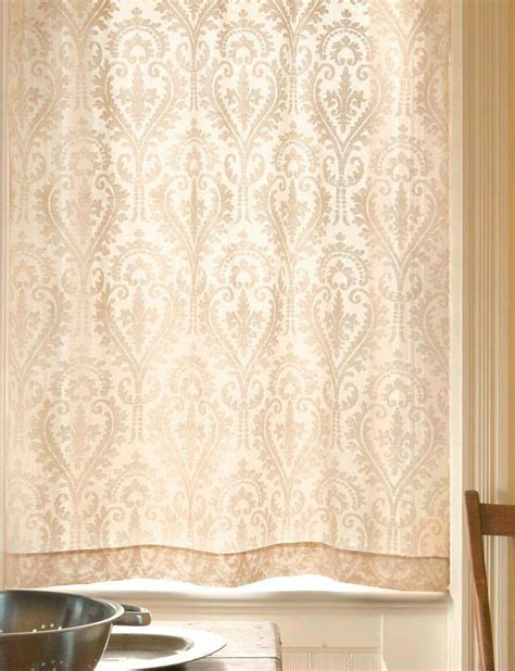 heritage lace curtains duneagle lace curtain panel natural heritage lace