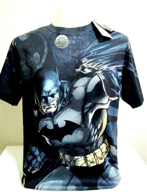 L P Kaos T Shirt Batman Affleck 1000 images about batman collection on