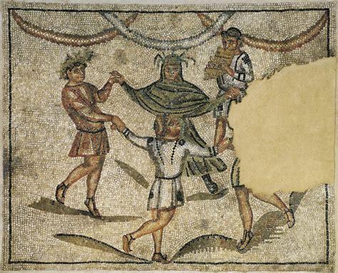 tappeti di pietra la domus dei tappeti di pietra tanto tempo fa