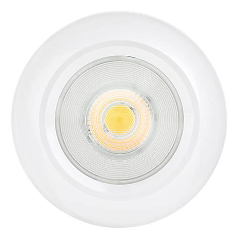Led Light Bulbs Par38 Par38 Led Bulb 16 Watt Dimmable Led Spotlight Bulb 1 500 Lumens Par Led Bulbs Par