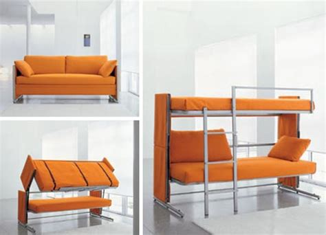 multipurpose furniture multipurpose convertible furniture