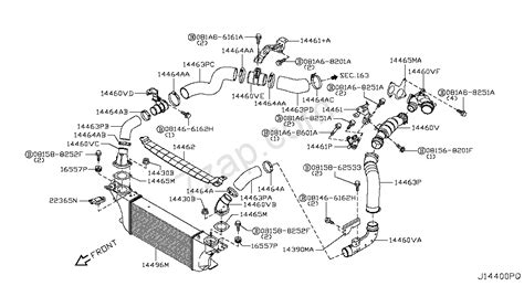 nissan d22 engine diagram nissan automotive wiring diagrams