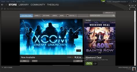 steam for linux update brings intel hardware decoding for